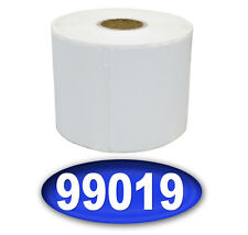 Dymo 99019 Paypal Postage Shipping Labels
