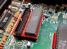 Amiga 500/500+ 4-Drive CIA Adapter for use with Amiga Raspberry Pi Drive adapter