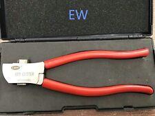 Key Cutter Locksmith Car Key Cutter Tool Supplies For Key Cutting Machine Cut