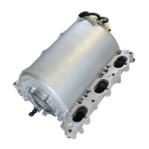 FOR MERCEDES-BENZ W164 W221 W204 W211 INTAKE ENGINE MANIFOLD ASSEMBLY 2721402401