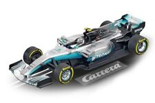 "Carrera Digital 132 Mercedes F1 W08 EQ Power+ ""V.Bottas, No.77"""