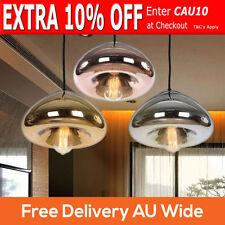 Pendant Lighting Contemporary Chandeliers & Ceiling Fixtures