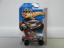 Hot Wheels HW City Ford F-150 45/250