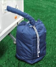 Maypole W4 Insulated Water Carrier Cover Version MP6623