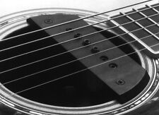 Sunrise S-2 Acoustic Guitar Pickup