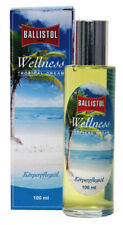 Ballistol, Wellnessöl Tropical Dream100ml (14,99 EUR/100 ml)