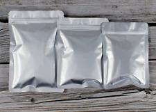 200g Garcinia Cambogia Extract Powder HCA 60%