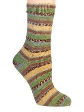 Berroco ::Berroco Sox #1465:: sock yarn Dunlewey