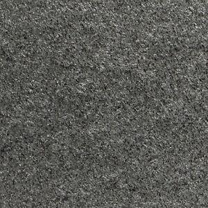 Black Star Easyfit Real Stone Veneer SAMPLE (200 x 200 x 2 mm)