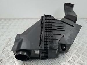 Genuine BMW SERIES 5 F10/F11/LCI X3 F25 X5 F15 Air Filter Box Housing 8519138