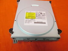 Microsoft OEM Replacement Drive For Xbox 360 Model VAD6038 Very Good 4026