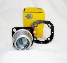 Hella 50mm Headlamp Premium Module Low Beam 1bl 009 071-081