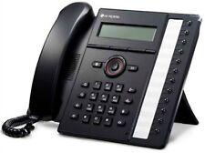 LG iPECS LIP-8012D  IP Phone Telephone - Inc VAT & Warranty -