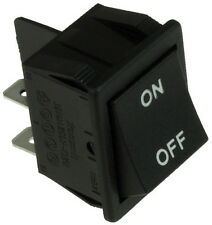On/Off Power Switch for Schwinn® ST-1000 (Stealth) Electric Scooter (SWT-156)