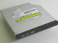 GT20F DVD±RW Laptop SATA Drive - Serial ATA VA000181390