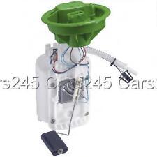 Carburante-fördereinheit VDO 228-226-007-002z