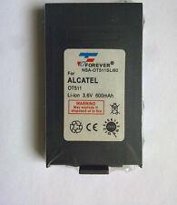 0035 Forever nsa-ot511sli60 for Alcatel ot511 Li-ion 3.6v 600mah