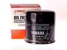 original YAMAHA Ölfilter ab Modell 150 für Außenborder, Bootsmotor