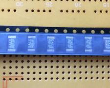 Vishay Dale Metal Film Resistor Fixed Resistors