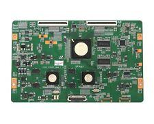 Samsung UN46C7100WF T-Con Board LJ94-03870C