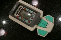 TANDY PINBALL  Disney Electronic Handheld Arcade Video Game and Watch  PARTS