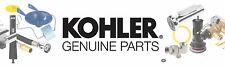 Kohler oem Part # 4151921-S COIL, IGNITION (NOT AFTER MARKET) **FREE SHIPPING***