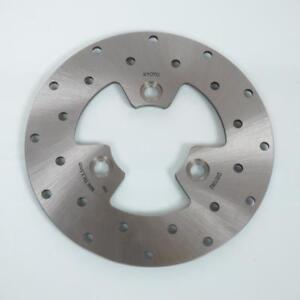 Bremsscheibe Sifam Roller Kymco 125 Agility R12 2006-2008 Ø180X58.5X3.8mm