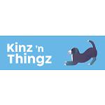 Kinz n Thingz