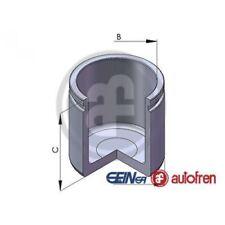 AUTOFREN SEINSA Piston, brake caliper D02532