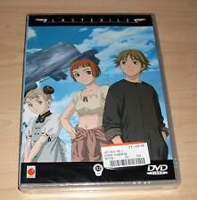 DVD Box - Last Exile ( Lastexile ) 02 - Folgen Episoden 6-9 - Anime - Neu OVP