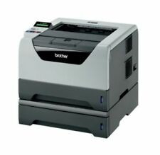 Brother HL-5380DNLT Laserdrucker