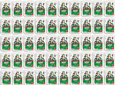 Hunderterpaket SKAT,Deutsches Bild ASS Club Spielkarten Skatkarten 32 Blatt Q