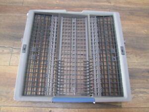 Besteckschublade Besteckkorb Geschirrspüler Bosch SMS Siemens SN SX