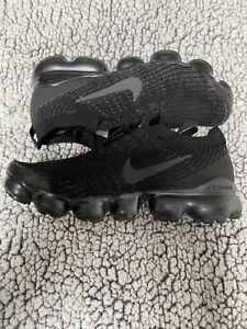 Nike vapormax flyknit 3 women's trainers size 6 (39) excellent condition 100% ge
