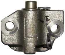 NEW CLOYES 9-5338 LEFT TIMING CHAIN TENSIONER FOR CROWN VIC COUGAR GRAND MARQUIS