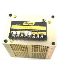NEW ACOPIAN VTD15-100 POWER SUPPLY VTD15100
