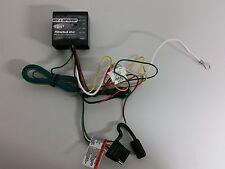 Tow Ready ModuLite Trailer Light Power Module 17499-201 *NEW*