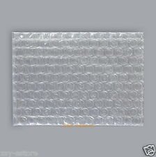 "25 Small Size Bubble Bags 2.5"" x 3""_65 x 75mm High Quality Packing Material"