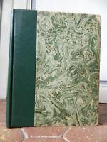 Spartito Fiorillo Edizione Nazionale Di Classico Capet Salabert 1915