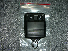 Mazda Tribute / Ford Escape  New Keyless entry remote