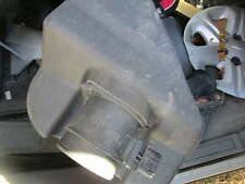 09 10 11 CHEVROLET TRAVERSE AIR CLEANER top half lid only