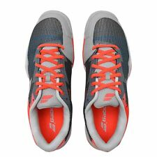 Babolat Jet Tennis Shoes - Men's Size 10.5 (NWOB)