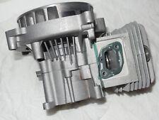 Arebos Freischneider/Heckenschere/Rasentrimmer/Motorsense -Motor