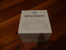 Apple Airport Express Router 802.11N