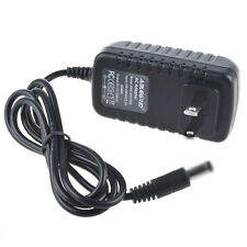 Generic AC Adapter Charger for Vector 450 Amp Jump-Start System VEC012APM Power