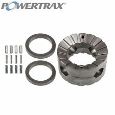 Differential-SR5 Rear Powertrax 1620-LR
