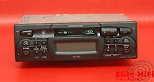 Youngtimer Autoradio Grundig  WKC 3201                  (  )