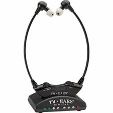 TV Ears 11741 Digital Wireless Headset System