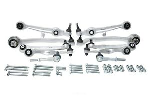Suspension Conversion Kit  URO Parts  4B3498500C