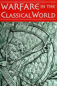 Ancient Warfare Persian Greek Mycenaean Spartan Troy Rome Julius Caesar Carthage